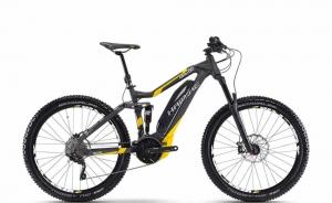 Bicicleta eléctrica niño modelo HAIBIKE_ALLMTN_4_s05