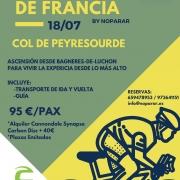 Peyresourde-en-ebike-tour-de-france