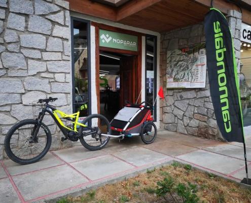 bici-electrica-familia-valle-de-aran